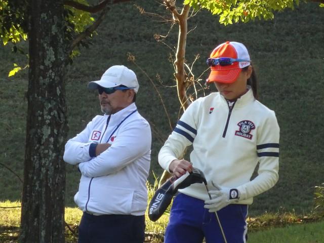 ⛳11/3-4(日-月)に(千葉県・大沢IC) 真名CCゲーリー・プレーヤーコースにて開催される【全豪G1:グレード1 決勝大会】2019全豪ヒルズ国際ジュニアオープン 日本代表選抜決勝大会の受付を開始しました。      イメージ5