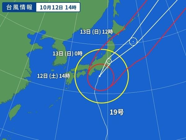 ★《台風緊急連絡2》10/13(日)紫カントリークラブあやめ大会は、台風19号の関東上陸により、10/20(日)または11/17(日)に日程を変更して開催されます。 イメージ1
