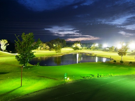⛳3/29(日)に(千葉・大沢IC)ムーンレイクゴルフクラブにて開催される【関東地区予選会】 第10回USAハワイホノルルパールジュニアオープン(PJO) 日本代表選抜の受付を開始しました。 イメージ1