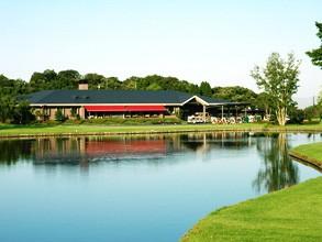 ⛳3/29(日)に(千葉・大沢IC)ムーンレイクゴルフクラブにて開催される【関東地区予選会】 第10回USAハワイホノルルパールジュニアオープン(PJO) 日本代表選抜の受付を開始しました。 イメージ2