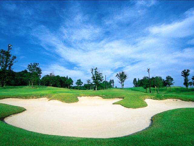 ⛳3/29(日)に(千葉・大沢IC)ムーンレイクゴルフクラブにて開催される【関東地区予選会】 第10回USAハワイホノルルパールジュニアオープン(PJO) 日本代表選抜の受付を開始しました。 イメージ8