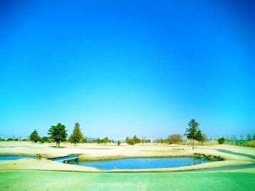 ⛳8/23(日)に(埼玉・与野IC)ノーザンCC錦ヶ原ゴルフ場にて開催される【関東地区予選会/オーストラリア特待生選抜】2020全豪ヒルズ国際ジュニアオープン 兼 第5回USAハワイバーバーズ国際ジュニアオープン日本代表選抜の受付を開始しました。 イメージ6