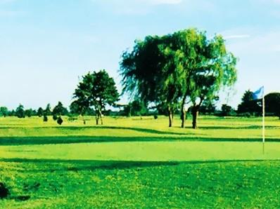⛳8/23(日)に(埼玉・与野IC)ノーザンCC錦ヶ原ゴルフ場にて開催される【関東地区予選会/オーストラリア特待生選抜】2020全豪ヒルズ国際ジュニアオープン 兼 第5回USAハワイバーバーズ国際ジュニアオープン日本代表選抜の受付を開始しました。 イメージ7