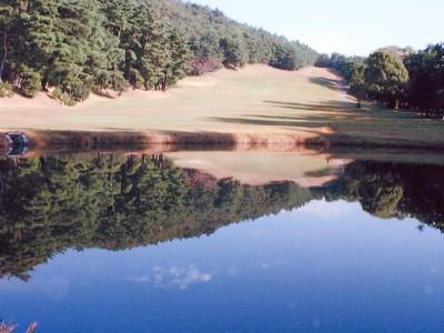 ⛳8/23(日)に(宝塚IC)宝塚クラシックゴルフ倶楽部にて開催される【関西地区予選会/オーストラリア特待生選抜】2020全豪ヒルズ国際ジュニアオープン 兼 第5回USAハワイバーバーズ国際ジュニアオープン日本代表選抜の受付を開始しました。 イメージ8