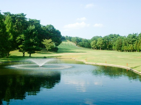 ⛳9/6(日)に(宝塚IC)宝塚クラシックゴルフ倶楽部にて開催される【関西地区予選会/オーストラリア特待生選抜】2020全豪ヒルズ国際ジュニアオープン 兼 第5回USAハワイバーバーズ国際ジュニアオープン日本代表選抜の受付を開始しました。 イメージ5