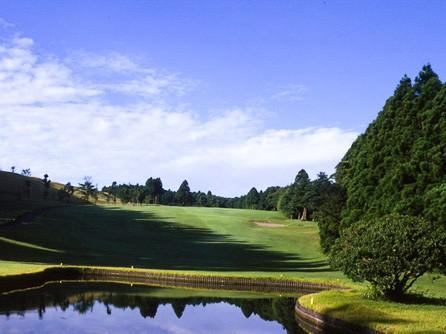 ⛳9/13(日)に(千葉・君津IC)鹿野山ゴルフ倶楽部にて開催される【関東地区予選会/オーストラリア特待生選抜】 2020全豪ヒルズ国際ジュニアオープン 兼 第5回USAハワイバーバーズ国際ジュニアオープン日本代表選抜の受付を開始しました。   イメージ1