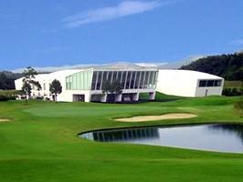 ⛳9/13(日)に(千葉・君津IC)鹿野山ゴルフ倶楽部にて開催される【関東地区予選会/オーストラリア特待生選抜】 2020全豪ヒルズ国際ジュニアオープン 兼 第5回USAハワイバーバーズ国際ジュニアオープン日本代表選抜の受付を開始しました。   イメージ3