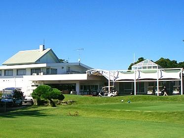 ⛳9/13(日)に(千葉・君津IC)鹿野山ゴルフ倶楽部にて開催される【関東地区予選会/オーストラリア特待生選抜】 2020全豪ヒルズ国際ジュニアオープン 兼 第5回USAハワイバーバーズ国際ジュニアオープン日本代表選抜の受付を開始しました。   イメージ4
