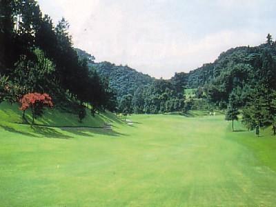 ⛳11/23(月・祝)に(相模湖IC)神奈川CCにて開催される【神奈川/関東地区予選会】フレックスパワー杯・2021日韓国際ジュニアオープン日本代表選抜の受付を開始しました。 イメージ3