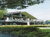 ⛳11/23(月・祝)に(相模湖IC)神奈川CCにて開催される【神奈川/関東地区予選会】フレックスパワー杯・2021日韓国際ジュニアオープン日本代表選抜の受付を開始しました。 イメージ4