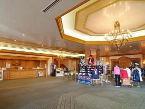 ⛳12/6(日)に(千葉県・大沢IC) 真名カントリークラブGPコースにて開催される【千葉/関東地区予選会】 フレックスパワー杯・2021日韓国際ジュニアオープン日本代表選抜の受付を開始しました。 イメージ6
