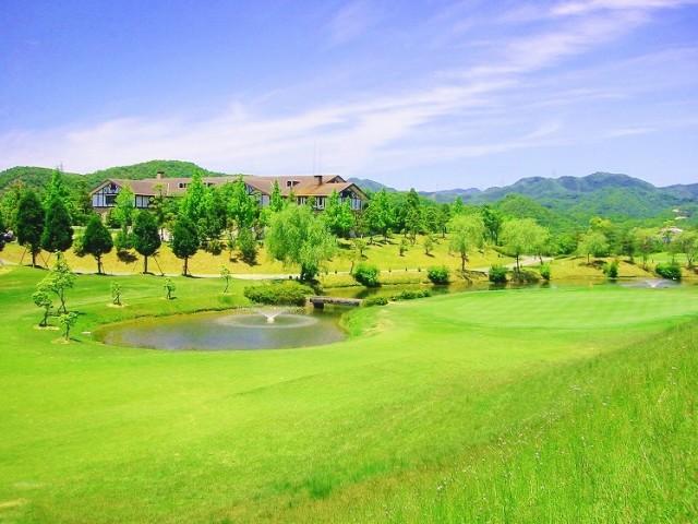 ⛳12/6(日)に(兵庫・加西IC)アオノゴルフコースにて開催される【関西地区予選会】フレックスパワー杯・2021日韓国際ジュニアオープン日本代表選抜の受付を開始しました。 イメージ1