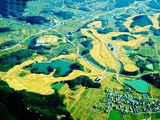 ⛳12/6(日)に(兵庫・加西IC)アオノゴルフコースにて開催される【関西地区予選会】フレックスパワー杯・2021日韓国際ジュニアオープン日本代表選抜の受付を開始しました。 イメージ3