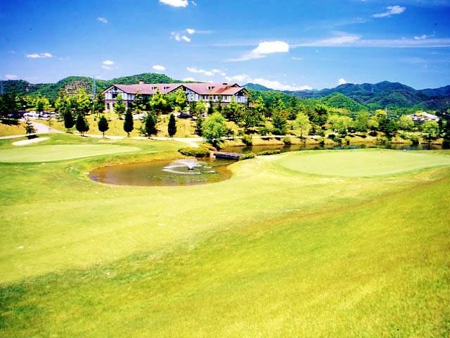 ⛳12/6(日)に(兵庫・加西IC)アオノゴルフコースにて開催される【関西地区予選会】フレックスパワー杯・2021日韓国際ジュニアオープン日本代表選抜の受付を開始しました。 イメージ5