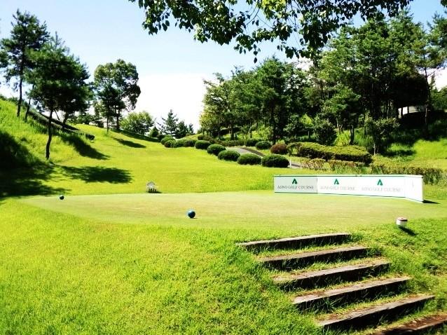 ⛳12/6(日)に(兵庫・加西IC)アオノゴルフコースにて開催される【関西地区予選会】フレックスパワー杯・2021日韓国際ジュニアオープン日本代表選抜の受付を開始しました。 イメージ7