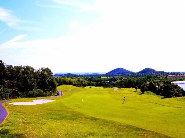 ⛳12/6(日)に(兵庫・加西IC)アオノゴルフコースにて開催される【関西地区予選会】フレックスパワー杯・2021日韓国際ジュニアオープン日本代表選抜の受付を開始しました。 イメージ8