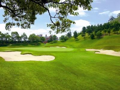 ⛳12/20(日)に(愛知・豊川IC)みとゴルフ倶楽部にて開催される【愛知/中部地区予選会】フレックスパワー杯・2021日韓国際ジュニアオープン日本代表選抜の受付を開始しました。 イメージ1