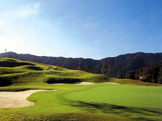 ⛳12/20(日)に(愛知・豊川IC)みとゴルフ倶楽部にて開催される【愛知/中部地区予選会】フレックスパワー杯・2021日韓国際ジュニアオープン日本代表選抜の受付を開始しました。 イメージ7